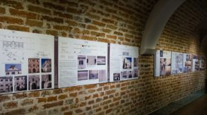 TIMIȘOARA PREMIUM EXPOSED CITY 2017 - Expose Architecture